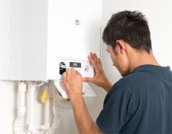 manutenzione-controllo-caldaia